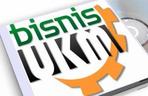 ips Mudah Meningkatkan Bisnis UKM