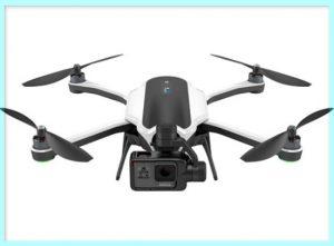 Peluang Bisnis Sewa Drone Sukses